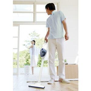 アイリスオーヤマサイクロン2WAYスティッククリーナーIC-H40-GグリーンIC-HN40ブルー送料無料掃除機サイクロンサイクロン掃除機ハンディハンディクリーナーコンパクト新生活家電軽量お手軽掃除床掃除花粉対策