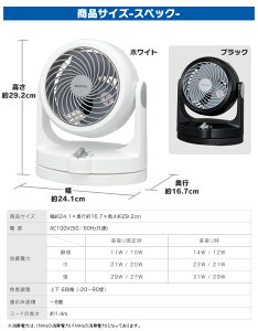 ��������졼�������Ų�8��PCF-HD15-WPCF-HD15-B�����ꥹ������ޤ������б�����̵���������ۥ磻�ȥ֥�å��Ų���������졼������ӥ����������������Ŷ����۴ĵ��ե�����������������������������PCFHD15WPCFHD15B