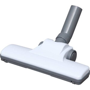 サイクロン掃除機IC-C100-Wアイリスオーヤマあす楽対応送料無料掃除機サイクロンサイクロンクリーナー水洗い2WAYすきまノズルキャニスター式キャニスタークリーナーサイクロン式吸引力