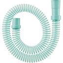 三栄水栓 洗濯機排水ホース PH64-861T-2M【D】
