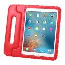 iPad Pro9.7インチ iPad Air2衝撃吸収ケー...