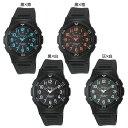 シチズンQ&Qウォッチ 時計 腕時計 ウォッチ アナログ 防水 アナログ時計 おしゃれ かわいい シチズン 全4色VP84-852・853・854・855【D】
