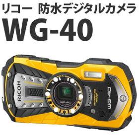 WG-40