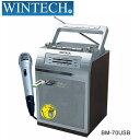 WINTECH(������ƥå�) �ڥ饸������ BM-70USB �ޥ����դ��ۡ���饸���� SD / USB�б� �ڥ�����Բġۡڥ�åԥ��Բġ�