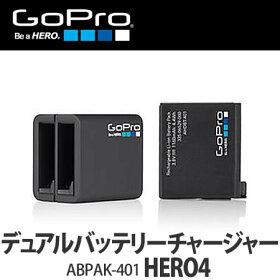 GoPro�ѥ���������ǥ奢��Хåƥ���㡼���㡼HERO4[AHBBP-401]�ڥ�����Բġۡ�HERO4��