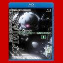 機動戦士ガンダム MSイグルー 9巻セット [Blu-ray]【送料無料】