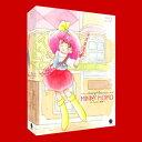 魔法のプリンセス ミンキーモモ Blu-ray Disc BOX 全3箱セット【送料無料】