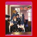 【在庫あり】けいおん! 全7巻セット (Blu-ray Disc) 初回生産限定【送料無料】