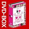 AKB48 ネ申テレビ シーズン1.2.3セット 【DVD】【送料無料】【smtb-TK】