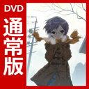 涼宮ハルヒの消失 DVD 通常版 【DVD】(KABA-8102)
