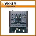 【送料無料】ローランド VK-8Mオルガン音源モジュール