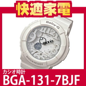 ������BABY-GBGA-131-7BJF�ڥͥ��������륷�����