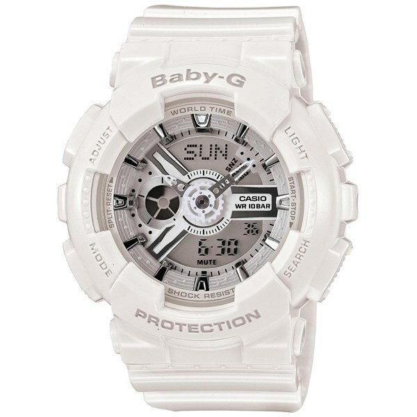 【セット】 [カシオ]CASIO 腕時計 GA...の紹介画像3