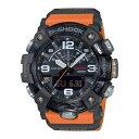 楽天快適家電 デジタルライフ(7月新商品)(国内正規品)(カシオ)CASIO 腕時計 GG-B100-1A9JF (ジーショック)G-SHOCK メンズ マッドマスター Bluetooth搭載(樹脂バンド クオーツ アナデジ)(快適家電デジタルライフ)