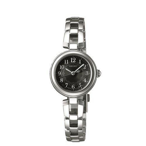 【国内正規品】 SEIKO(セイコー) 【腕時計】 SWFA163 TISSE[ティセ] 【ソーラー ハードレックス 10気圧防水 】 【メール便】