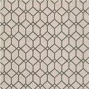 ペーパーナプキン[メール便OK]ランチサイズ ジオメトリックパターンGeometric pattern 10枚入り[Paper+Design]ペーパーデザイン総...