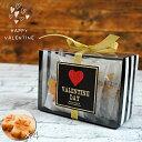 ショッピングプレミアムパッケージ バレンタイン限定プレミアムミニセット (フィナンシェ4個)