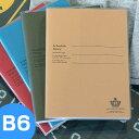 スケジュール帳 2019 キングダム B6 12月始まり ARTEMIS アーティミス 2倍マンスリー ダイアリー シンプル 2019 手帳 ビジネス おしゃれ クラシック 月曜始まり 19W2M-B6-KN