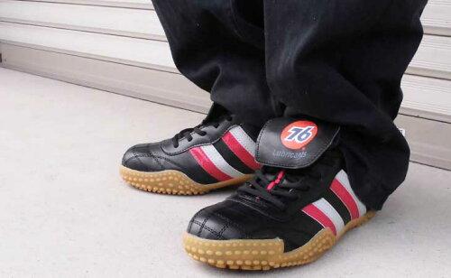 【あす楽】安全靴76Lubricants76-177安全スニーカー25.5-28.0cmナナロク安全靴【男性/紳士用】【あす楽対応】【おしゃれシンプル履きやすい作業軽量シューズ】