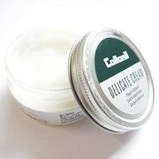 ■4.5倍ポイント■Collonil(コロニル) DELICATE CREAM(デリケートクリーム) 50ml [14]