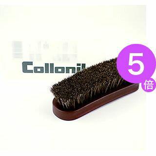 ■5倍ポイント■Collonil(コロニル) POLISHING BRUSH(馬毛ブラシ) [14]