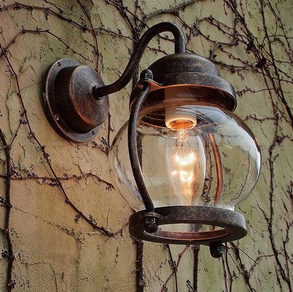 ポーチライト 玄関灯 玄関照明 屋外照明 エクステリアライト マリンライト 舶用照明 船舶…...:kagami:10035590