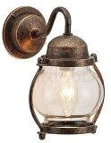ブラケットライト 室内照明 壁掛けライト ブラケット照明 室内灯マリンライト 照明 北欧 真鍮 舶用 船舶用 アンティーク レトロ 照明器具 おしゃれ;g-7g0045k1-bl