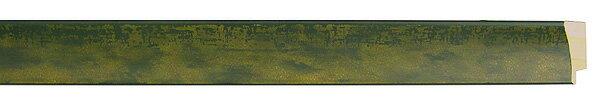 鏡 ミラー 壁掛け鏡 壁掛けミラー ウオールミラー の サイズオーダー サイズ 特注:A-44032緑(フレームミラー 壁掛け 壁付け 姿見 姿見鏡 壁 おしゃれ エレガント 化粧鏡 アンティーク 玄関 玄関鏡 洗面所 トイレ 寝室 )
