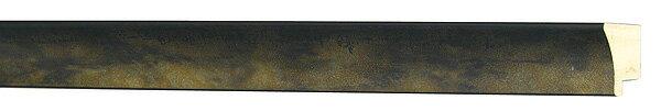 鏡 ミラー 壁掛け鏡 壁掛けミラー ウオールミラー の サイズオーダー サイズ 特注:A-44033黒(フレームミラー 壁掛け 壁付け 姿見 姿見鏡 壁 おしゃれ エレガント 化粧鏡 アンティーク 玄関 玄関鏡 洗面所 トイレ 寝室 )