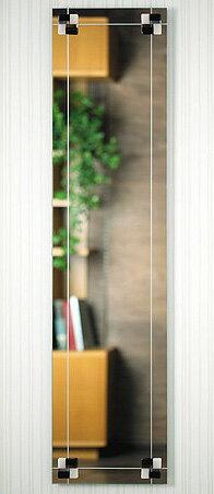 鏡 ミラー 壁掛け鏡 姿見 姿見鏡 全身鏡 ミラー:AaD-1r56-Q