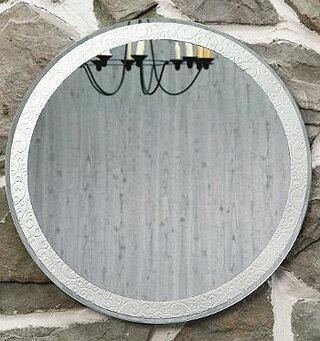 ガラスアート の 鏡 ミラー 壁掛け鏡 壁掛けミラー ウオールミラー:AaD-1r72-Q(フレームレスミラー 壁掛け 壁付け 姿見 姿見鏡 壁 おしゃれ エレガント 化粧鏡 玄関 玄関鏡 洗面所 トイレ 寝室 ノンフレーム ノーフレーム)