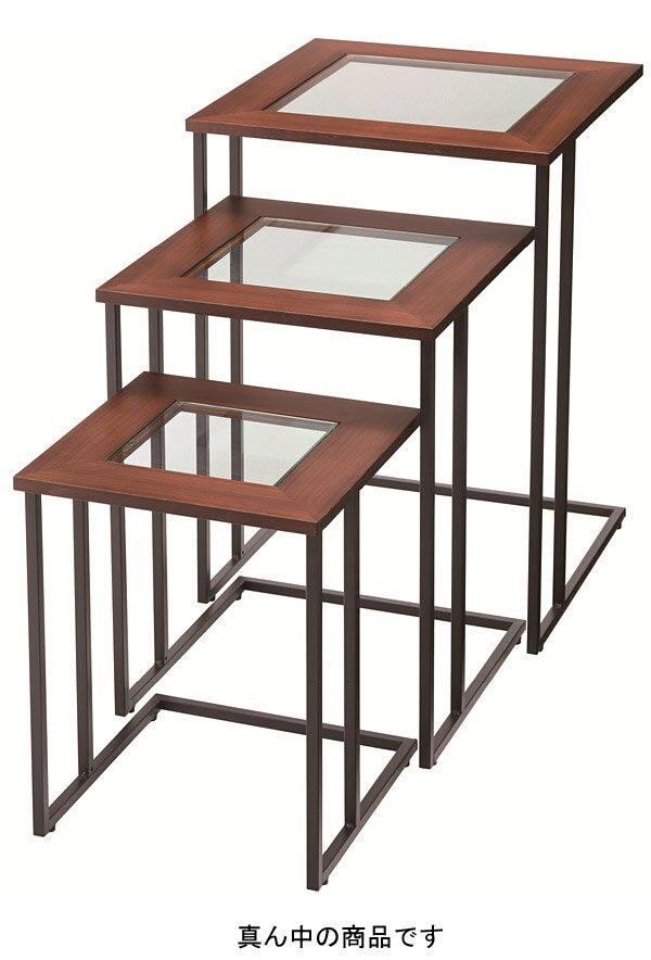 ガラステーブル、ガラス テーブル、テーブル ガラス、サイドテーブル、サイドテーブル、コーヒーテーブル、ティーテーブル(中):GRTCaT-8r2 ガラステーブル、ガラス テーブル、テーブル ガラス、サイドテーブル、サイドテーブル、コーヒーテーブル、ティーテーブル