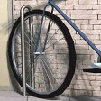 自転車スタンド サイクルスタンド 自転車ラック 自転車デイスプレイラック サイクルラック 自転車 スタンド 駐輪場 スタンド スタンドラック;qSdf06Sa