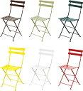 ガーデン チェアー(椅子 イス):bUistromfSc