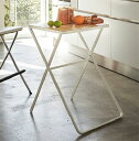 サイドテーブル ローテーブル コーヒーテーブル:3y42z2