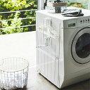 マグネット(磁石)タイプの洗濯ハンガー掛け 洗濯ハンガーレール 洗濯ハンガーバー 洗濯ハンガーストッカー:3y69z0