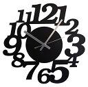 時計 クロック 掛け時計 掛時計 壁掛け時計 おしゃれ デザイン インテリア 通販;2t0879h3