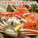 ■越前ずわいがに B約650g〜750g【送料無料】福井 お...