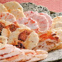 ■海鮮献上焼煎餅 福井 お土産(おみやげ)福井県(名物)【福井 福井県 お土産】