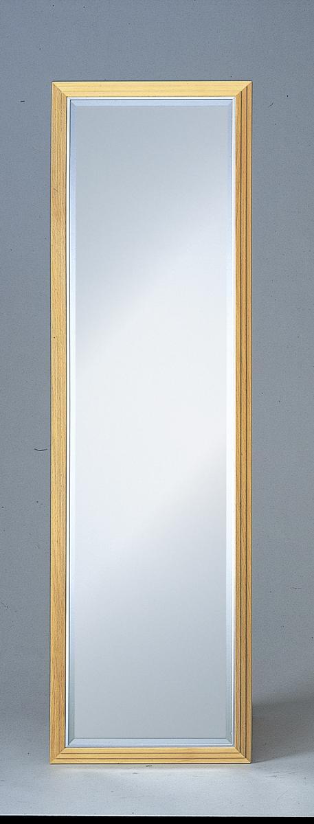 kagaoka  Rakuten Global Market: 장성 밀러, 새 거울/벽 거울, 대형 거울 ...