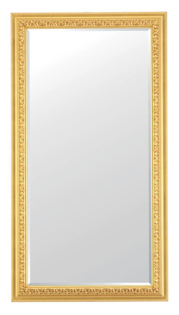 kagaoka  라쿠텐 일본: 앤틱 거울, 새 거울, 대형 거울, 큰 거울, 벽 ...