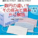 圧倒的に毛羽立ちが少ない NSサージカルフェイスマスク ASTM-F2100-11 レベル2 50枚×1箱 不織布製 3層式 サージカルマスク 公立..