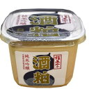 金沢の酒蔵 福光屋福正宗 純米吟醸 酒粕 450グラム×6箱