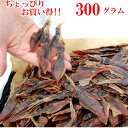 【送料無料】石川の珍味 ホタルイカ素干し お買い得300グラム1枚ずつ丁寧に手干し、お酒のおつまみに絶品クール便は代金別途必要