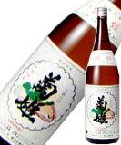 菊姫 姫 1800ミリ