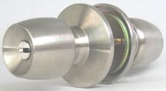 MUL-T-LOCK (Marti rock) & UC type MIWA-GOAL door handle replacement