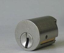 WESTリプレイスシリンダー2200E用取替えシリンダー