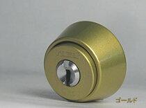 (2)KABASTAR(カバスター)NEOBH用取替えシリンダー