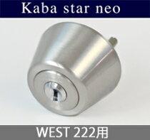 KabastarNeo6157�����