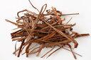 国産 やまぶどう蔓の端材約300g※大きさも厚みもバラバラの端材が入っています。岩手・青森県産[材料 山葡萄]